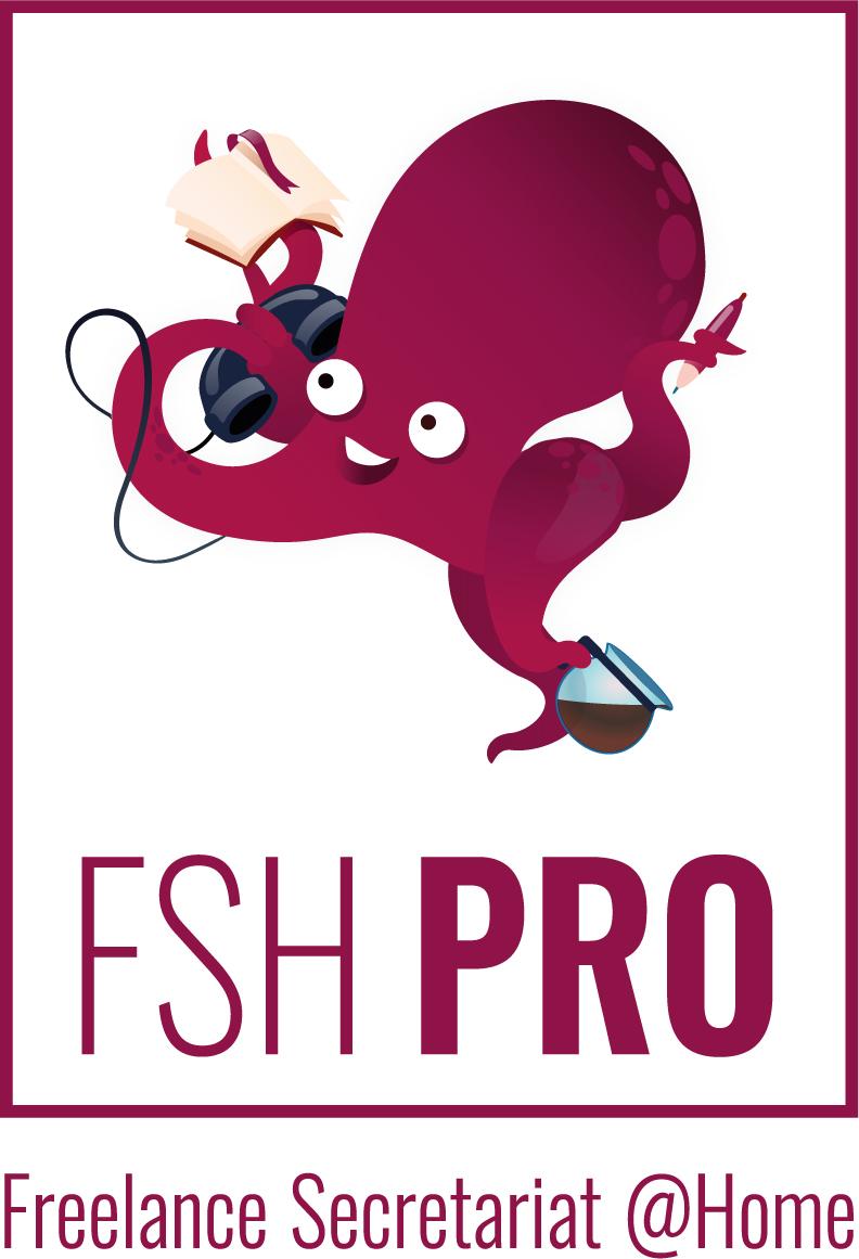 FSH PRO